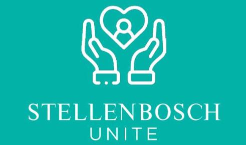 Stellenbosch Unite